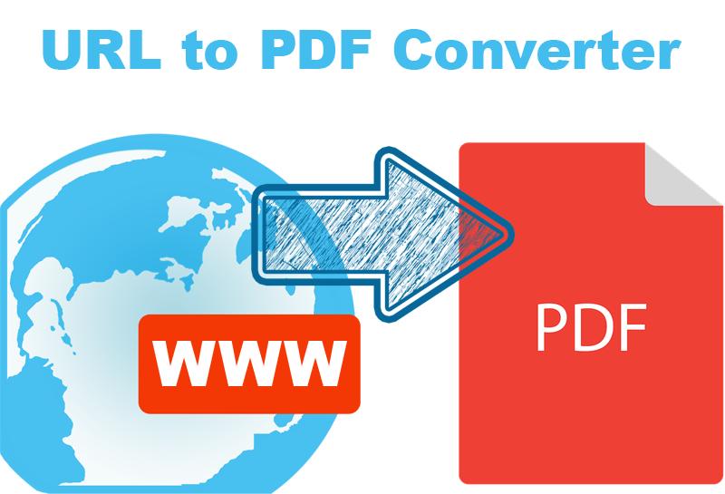 url file to pdf converter