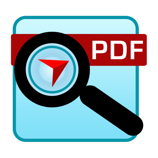 what is a good android app to convert to pdf